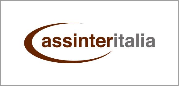 Assinter (Italy)