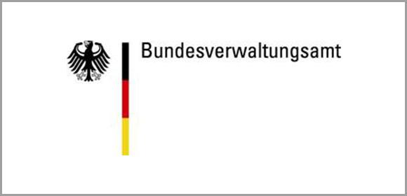 BVA (Germany)