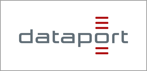Dataport (Germany)