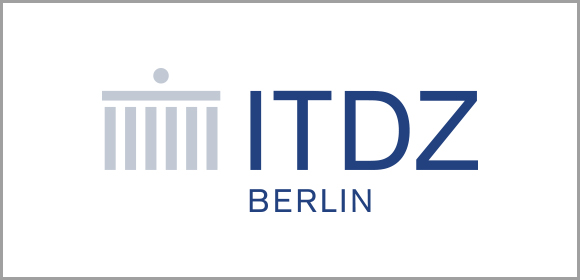 ITDZ Berlin (Germany)