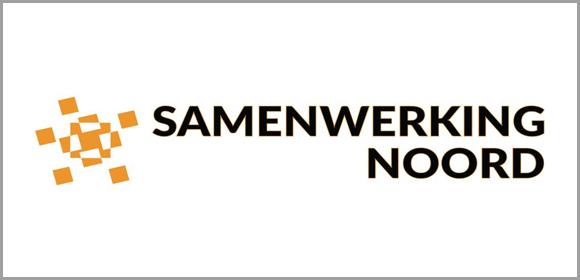 Samenwerking Noord (Netherlands)