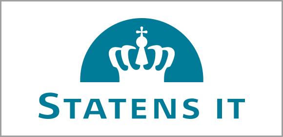 Statens IT (Denmark)