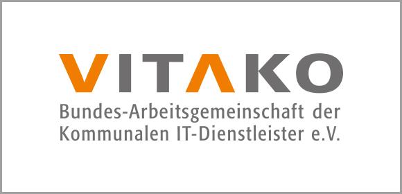 VITAKO (Germany)