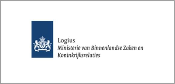 Logius (Netherlands)