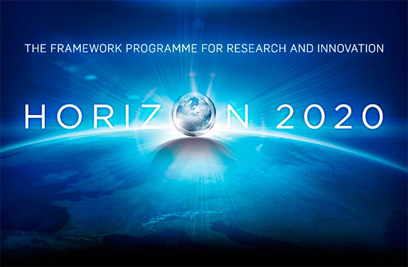 "15.9.2016: Workshop ""Going deep into Horizon 2020"""