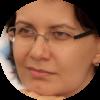 Claudia Bachkönig