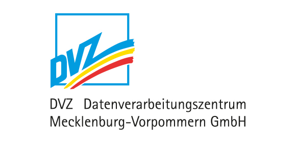 DVZ M-V GmbH (Germany)