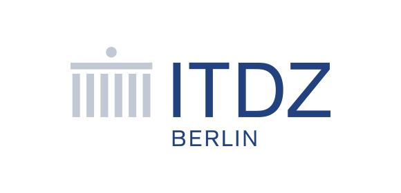 ITDZ Berlin (Germany)