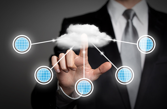 Cloud Working Group