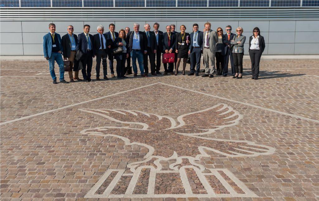 Assinter meets Regions: a new impetus for the Italian Digital Agenda