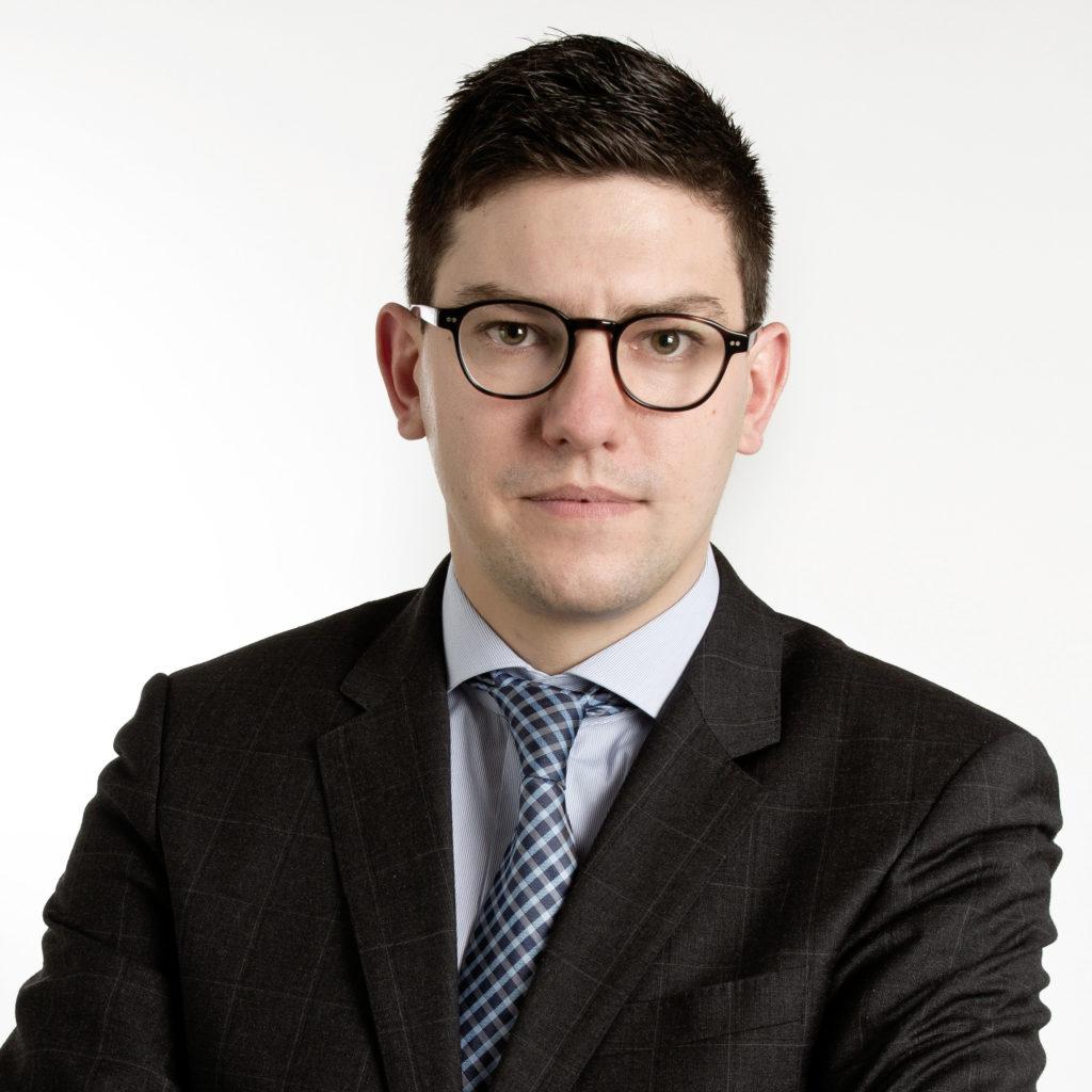 President Simone Puksic is elected to the Vice Presidency of the European Network Euritas
