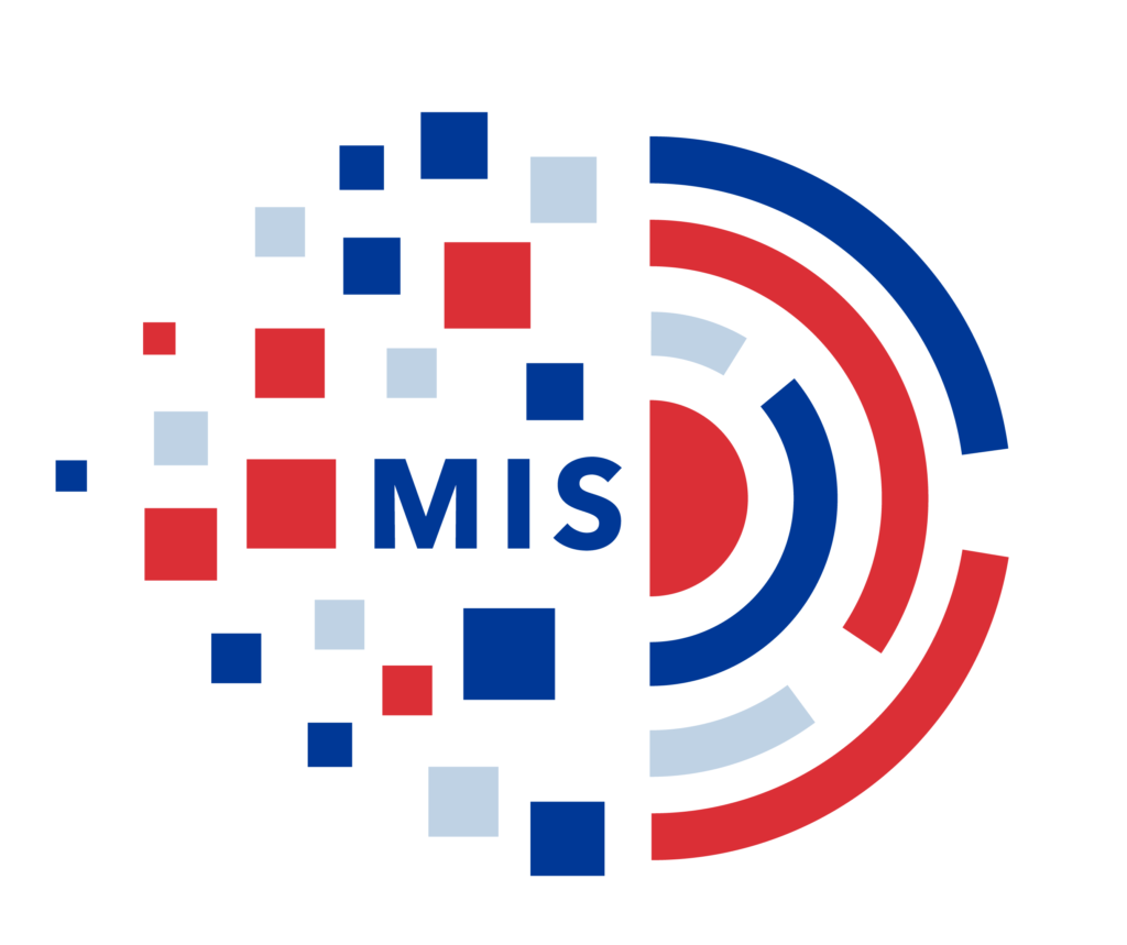 MIS – The dynamic portal application of the HZD for all relevant management information and performance indicators