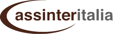 "Assinter Roadshow ""Digital Skills"" 2018. Next stage: Bari, September 12th"