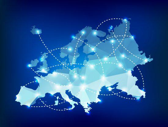 EURITAS adopts position paper on digital sovereignty